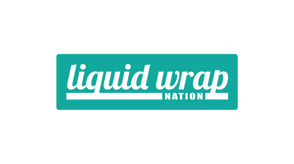 liquid wrap nation final-02