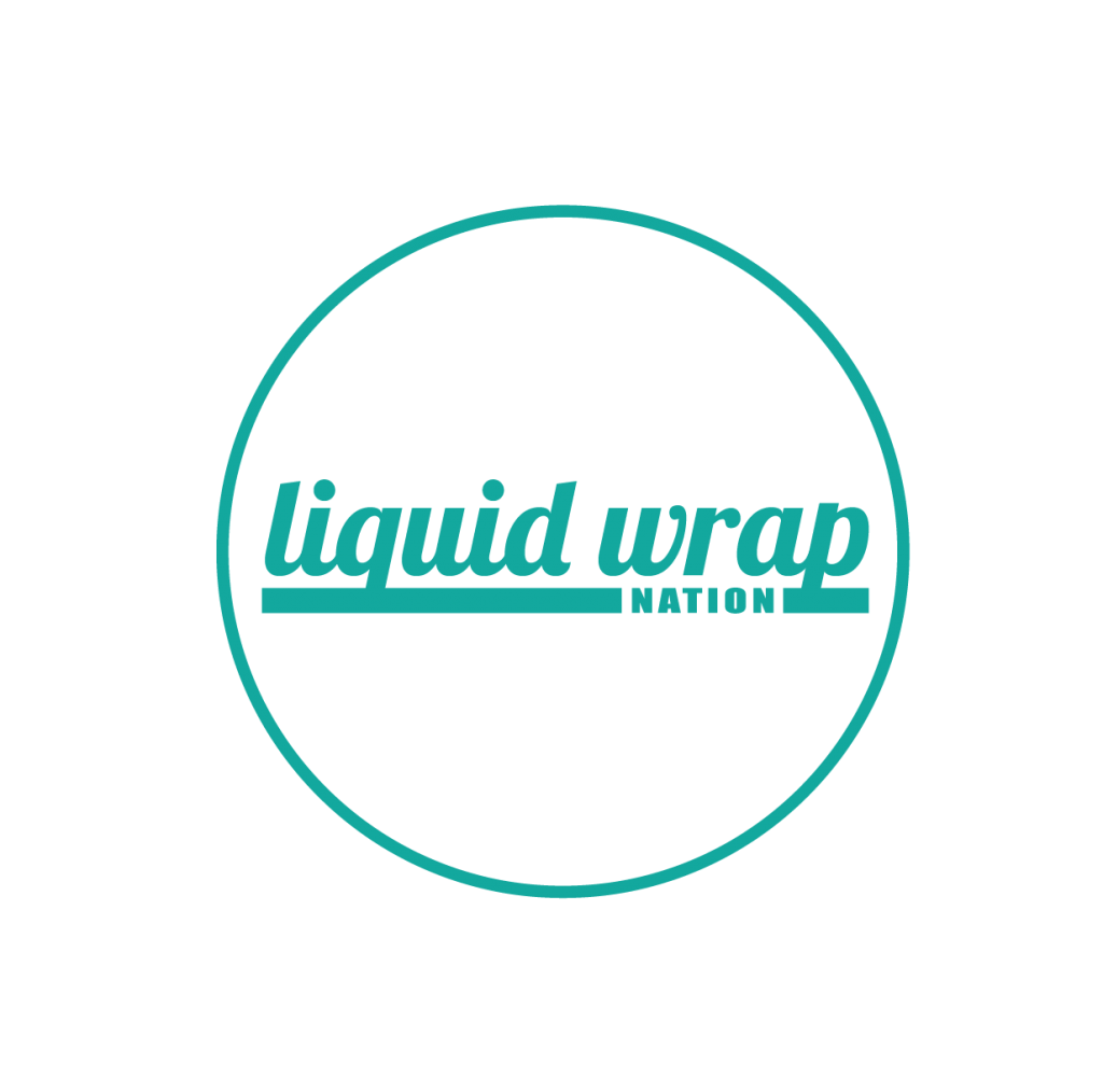 liquid wrap nation final-08